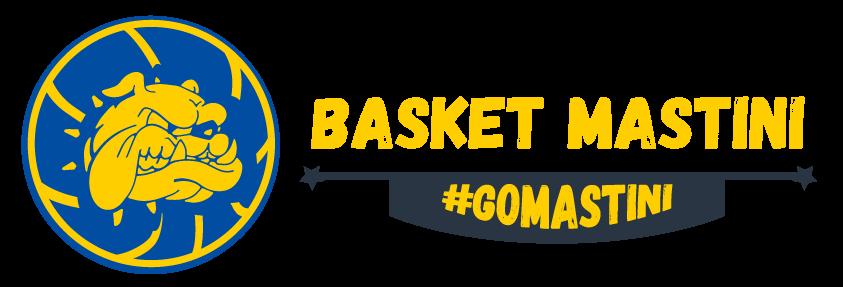 Basket Mastini ASD